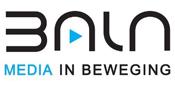 Bala Media