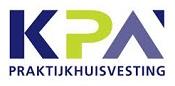 KPA project