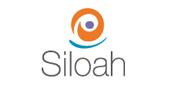 Siloah